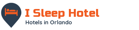 I Sleep Hotel